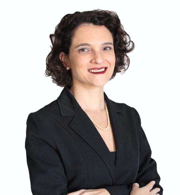 Ana Carolina Abdala Lavrador