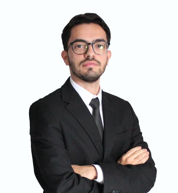 Arthur dos Santos Souza