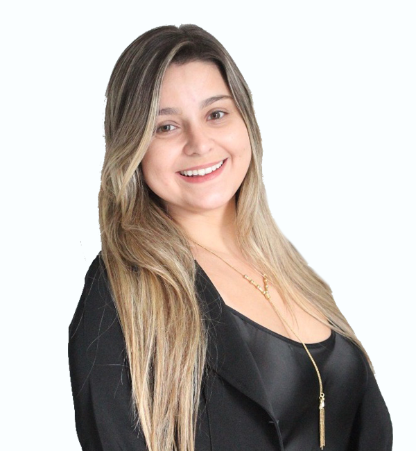 Gabrielle Cunha Lemes