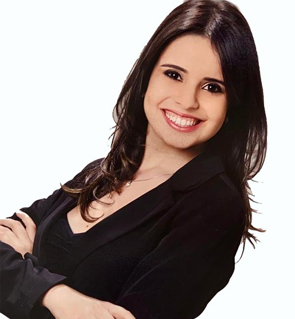 Natália Cruz Rezende de Freitas